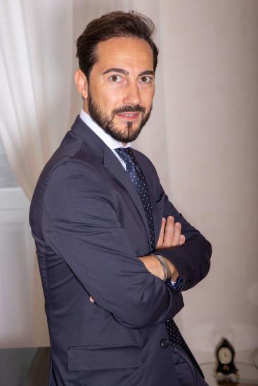 Avv. Luca Palmerini