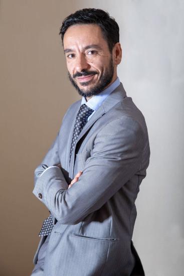 Avv. Emanuele Parlati