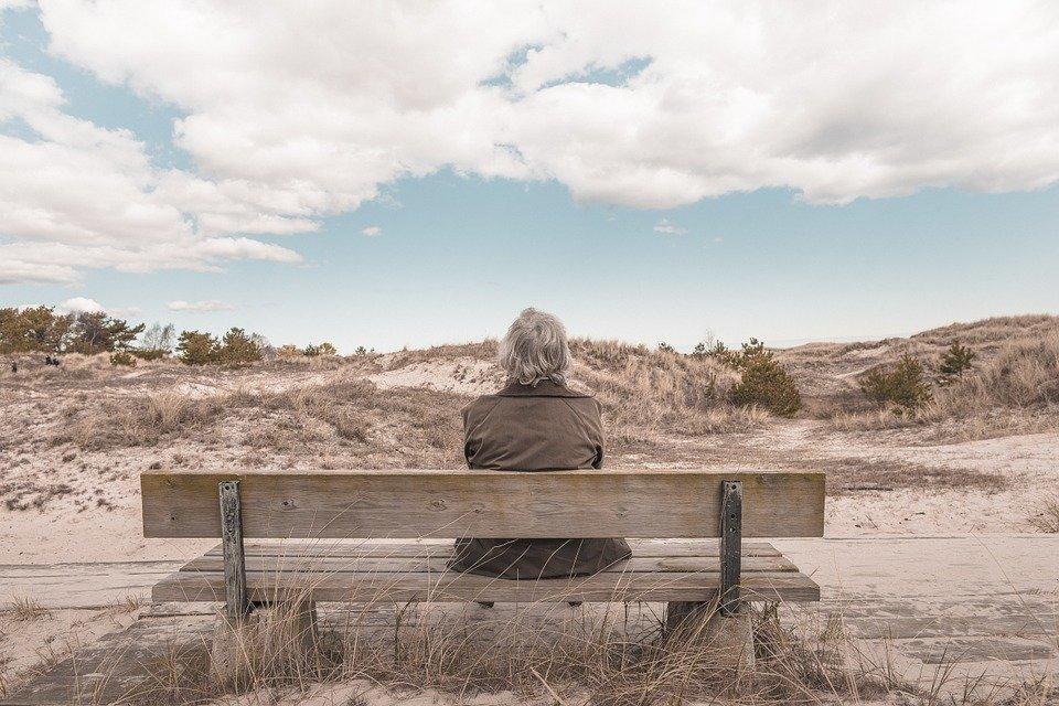 pignoramento della pensione di reversibilità