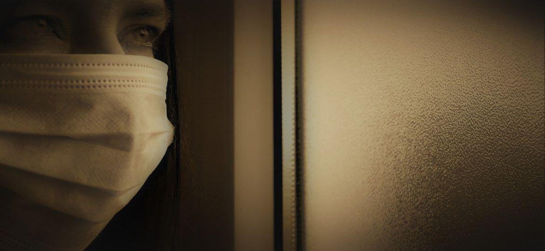 respiratory-protection-mask-5038663_1920