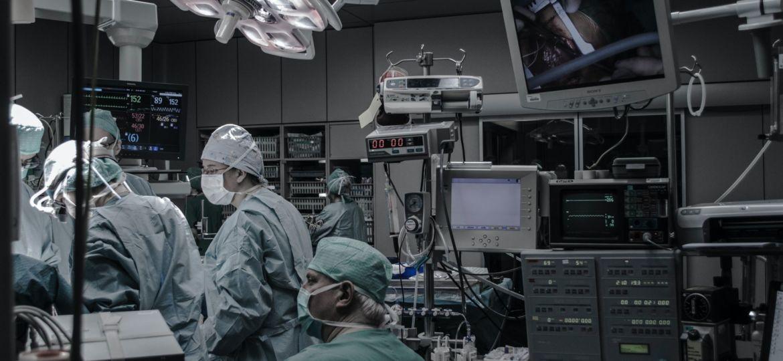 Responsabilità medica per il decorso post operatorio