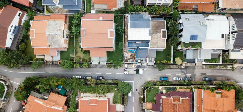 mediatore immobiliare ha diritto alla provvigione