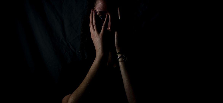 Singolo episodio di violenza domestica